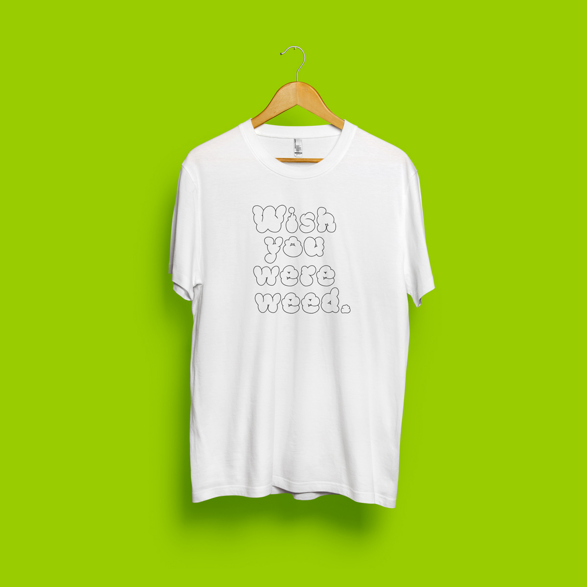 T-Shirt-Mock-Up-Front-wht